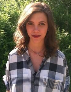 Cassie Kaye