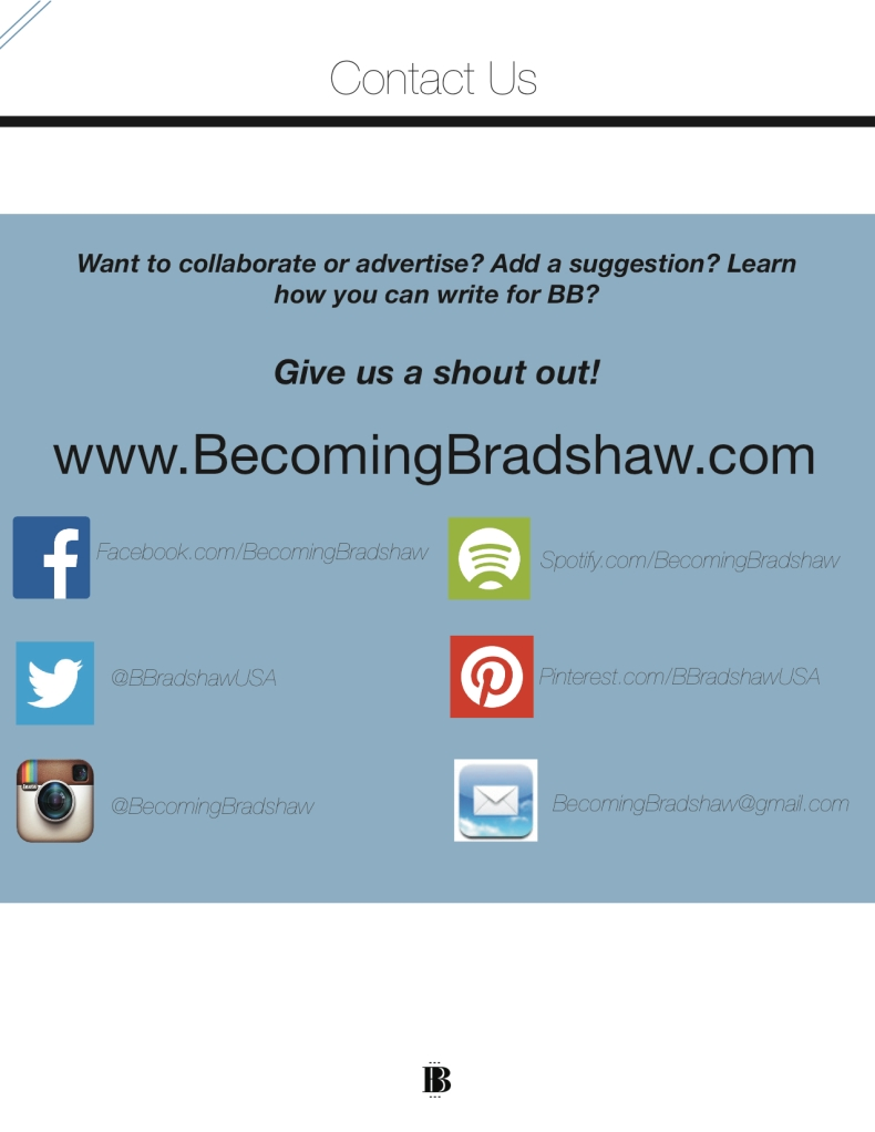 BecomingBradshawMediaKit6